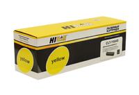 Картридж Hi-Black (HB-CLT-Y504S) для Samsung CLP-415/470/475/CLX-4170/4195, Y, 1,8K