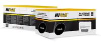 Тонер-картридж Hi-Black (HB-KX-FAT92A) для Panasonic KX-MB263/283/763/773/783, 2K