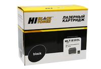 Картридж Hi-Black (HB-MLT-D305L) для Samsung ML-3750ND, 15K