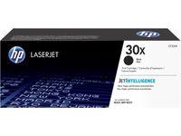 Картридж 30X HP LaserJet Pro M203/MFP M227, 3,5К (О) CF230X