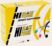 Картридж Hi-Black (HB-TK-150M) для Kyocera-Mita FS-C1020MFP, Восстановленный, M, 6K
