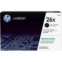 Картридж HP LJ M402/M426 (O) CF226X, 9K