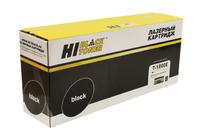 Тонер-картридж Hi-Black (HB-T-1810E) для Toshiba e-Studio 181/182/211/212/242, 24K