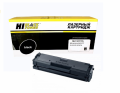 Картридж Hi-Black (HB-MLT-D111S) для Samsung SL-M2020/2020W/2070/2070W, 1K