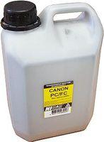 Тонер Canon PC/FC (Hi-Black) Тип 2.3, 900 г, канистра